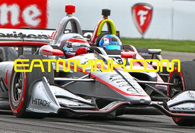 IndyGP 2018