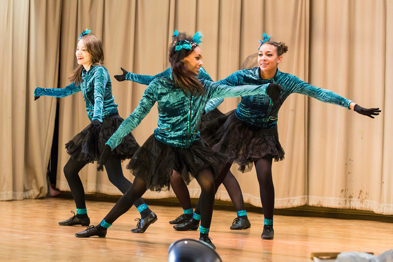 DanceRecital (211 of 1050)-122.jpg