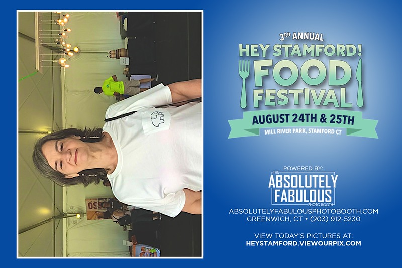 Absolutely Fabulous Photo Booth (203) 912-5230 - 0824 14_47_03.jpg