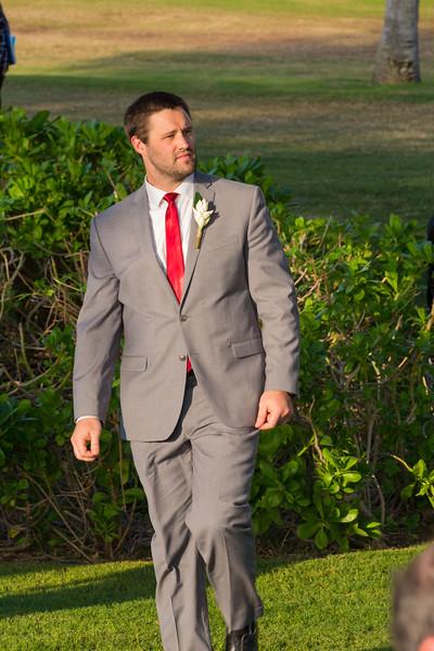 276-Madison-Tim_Wedding_12-7-17.jpg