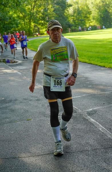 Rockland_marathon_run_2018-103.jpg