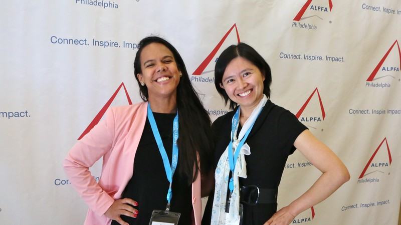 ALPFA ERG Summit Nov 1st 2018 Free Library of Phil (448).JPG