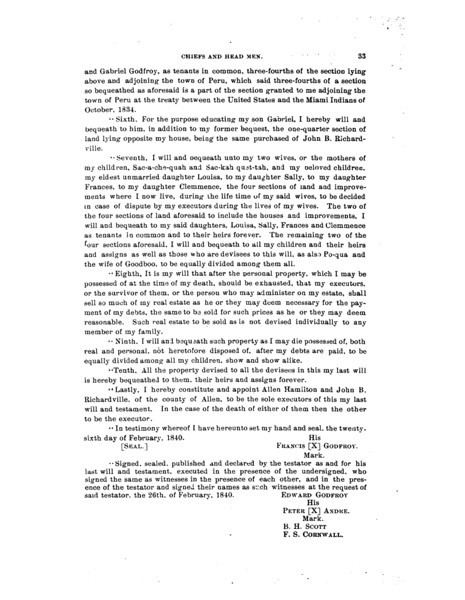 History of Miami County, Indiana - John J. Stephens - 1896_Page_029.jpg