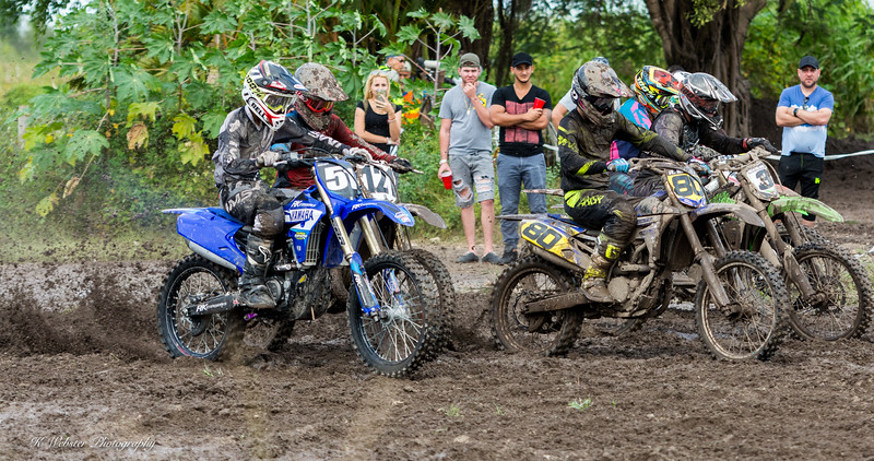2017 Miami Motorcross (2 of 164).jpg