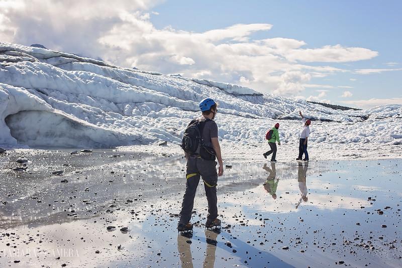 Glacier14-9-2.jpg