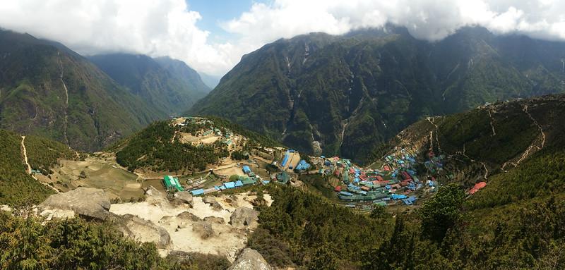 Nepal - EBC - 20180606_132440.jpg