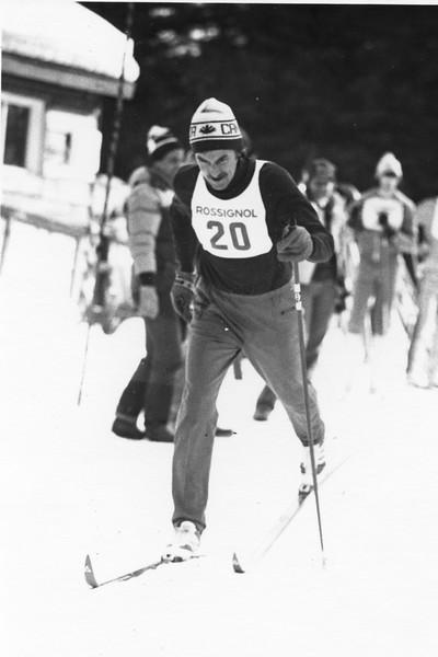 Gerry-Ski001.jpg