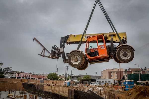 May 31 - Cloudy day over Palisades Village, oh and with a tractor in the air.jpg
