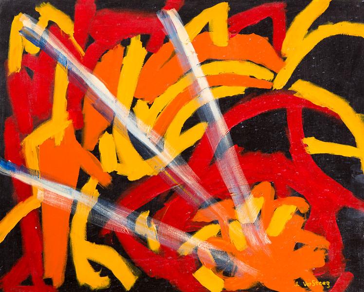 john_w_versteeg_md_paintings-4909.jpg