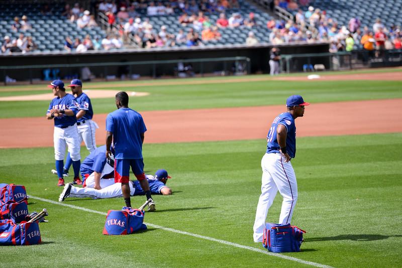 2015-03-13 Texas Rangers Spring Training 051.jpg