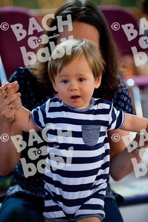 ©Bach to Baby 2017_Stuart Castle_Dartford_20170705 28.jpg