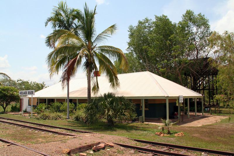Old Adelaide River train station.jpg