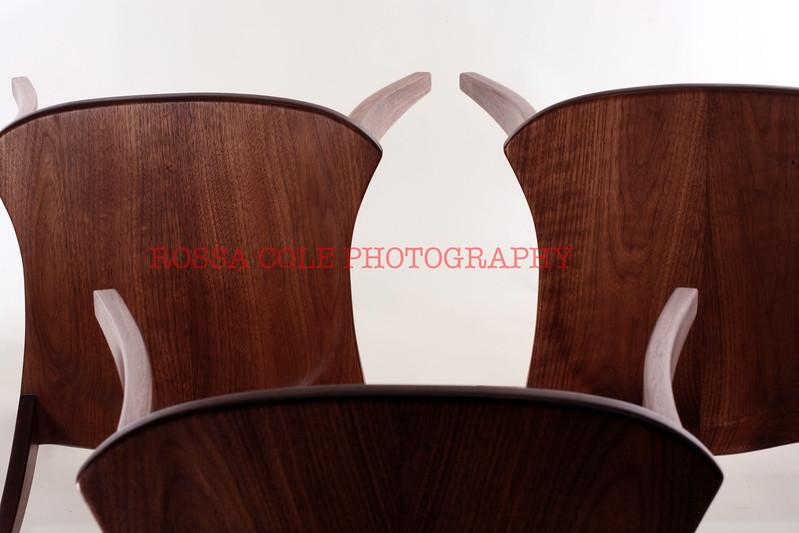 22-Chair Seats.jpg