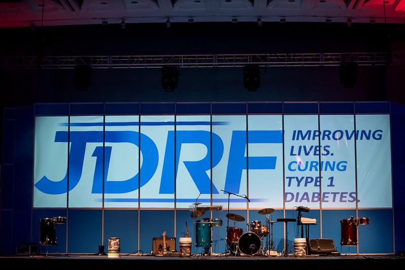 JDRF_204.jpg