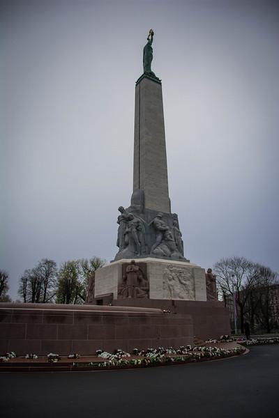 Riga8.jpg