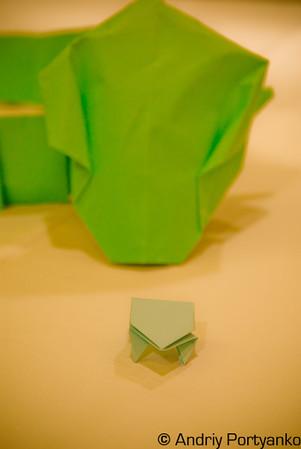 Origami NYC 2009_13.JPG