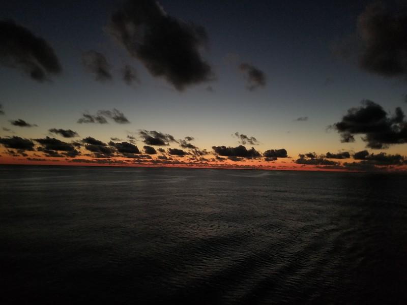 Journey Cruise (8).jpg