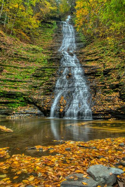 NY Waterfalls Fall 2019-18.jpg