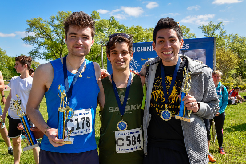20190511_5K & Half Marathon_375.jpg