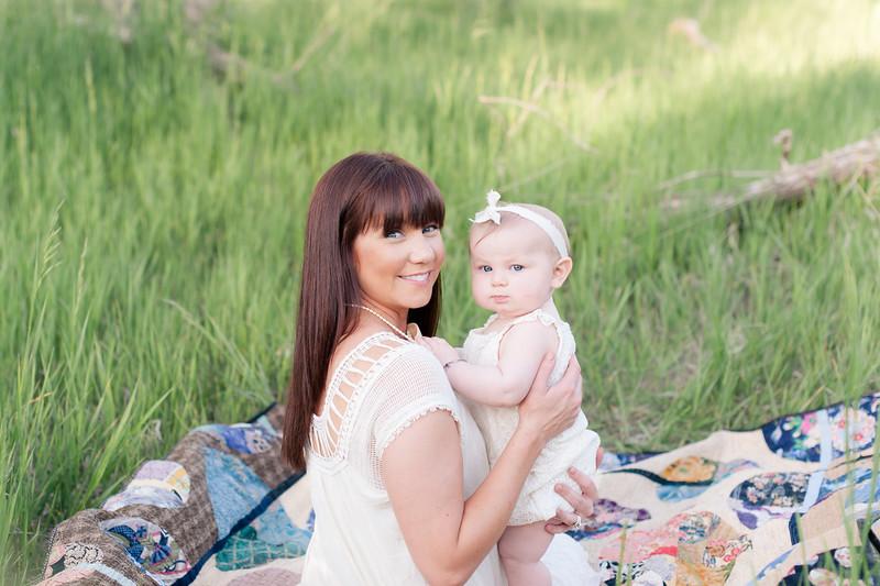 Megan & Piper ~ 5.2015-091.jpg