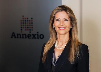 Annexio Pics for PR