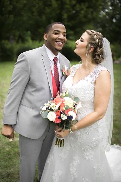 Laura & AJ Wedding (0413).jpg