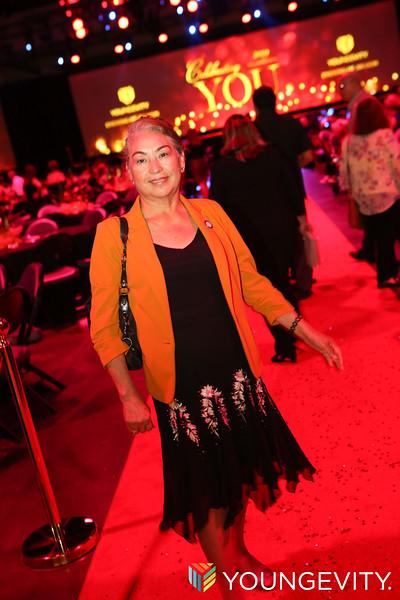09-20-2019 Youngevity Awards Gala ZG0070.jpg