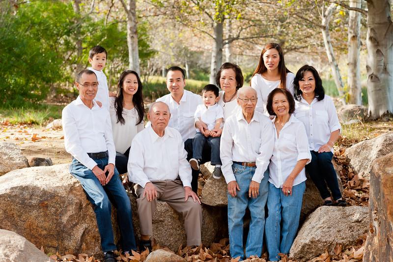 Tran Family-2.JPG