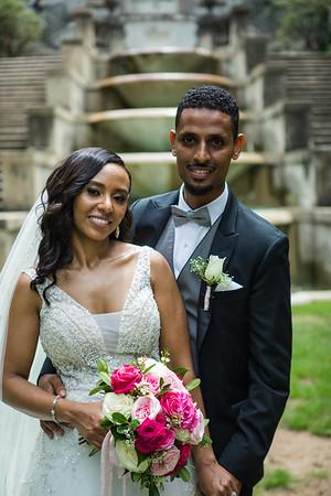 sitra wedding