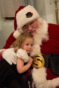 Christmas Program {CCC2013}
