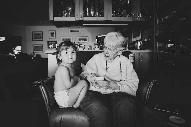 Bainbridge-FathersDayweekend-5.jpg