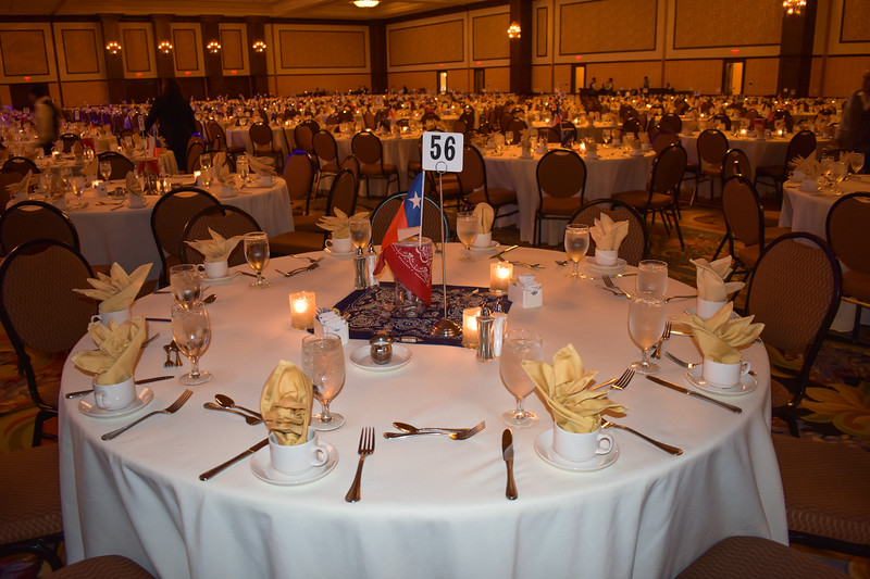Banquet Tables 172258.jpg