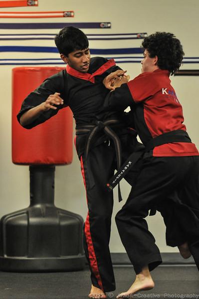 2017-11-01_AruAmogh_BlackBelt@KarateFitHockessinDE_08.JPG