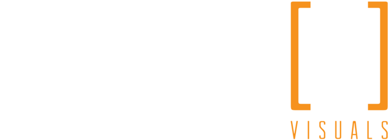 Logo_MJV_Horizonal.png
