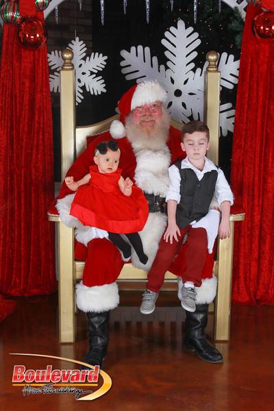 Santa 12-17-16-378.jpg