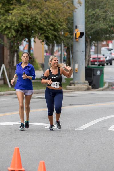 9-11-2016 HFD 5K Memorial Run 0556.JPG