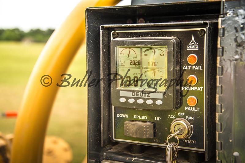 BP-Midwestern-Master-0838.jpg