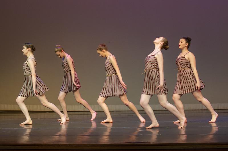 BalletETC-4700.jpg