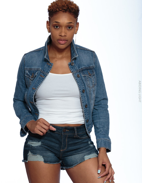 Jeans Shorts and Jacket-33.jpg