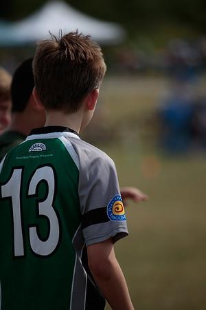 Matthew_rugby_2012