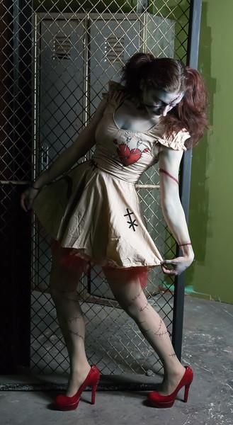 HalloweenFacePainting-0071.jpg