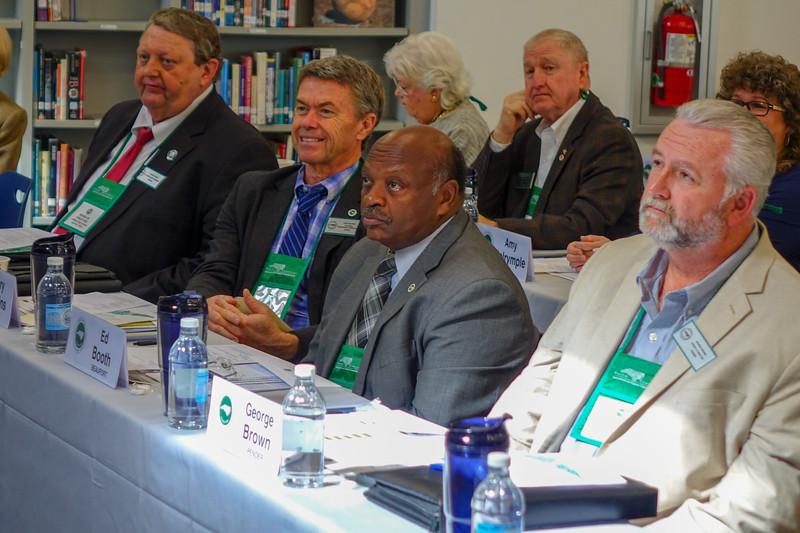 April 2018 Board of Directors Meeting - Hillside High, Durham County-07568.jpg