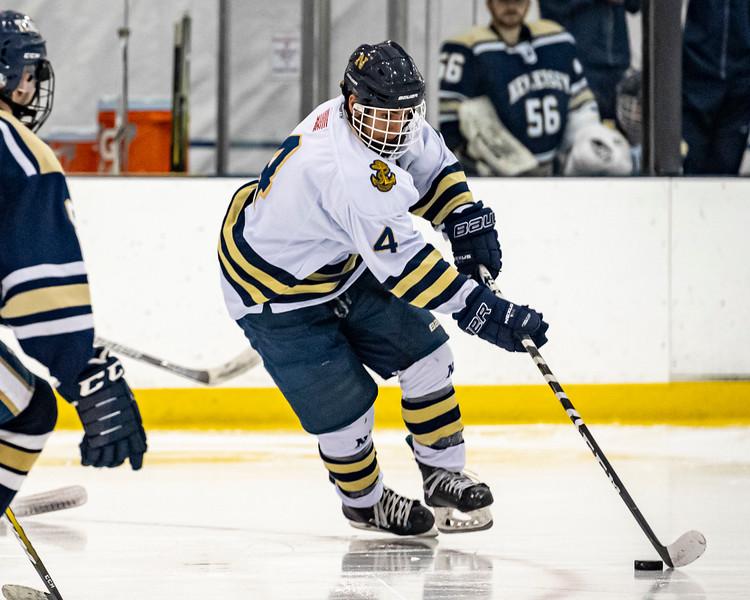2019-10-11-NAVY-Hockey-vs-CNJ-1.jpg
