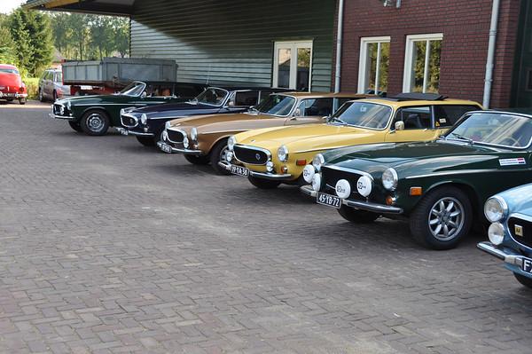 2010-09-05 EJ&J Rit van ES Register