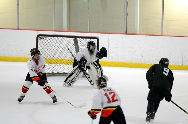 130223 Flames Hockey-187.JPG