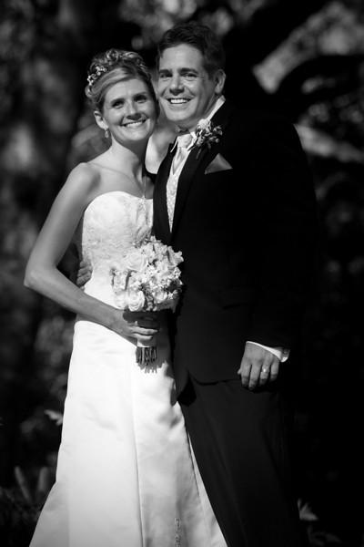 wedding-1614.jpg