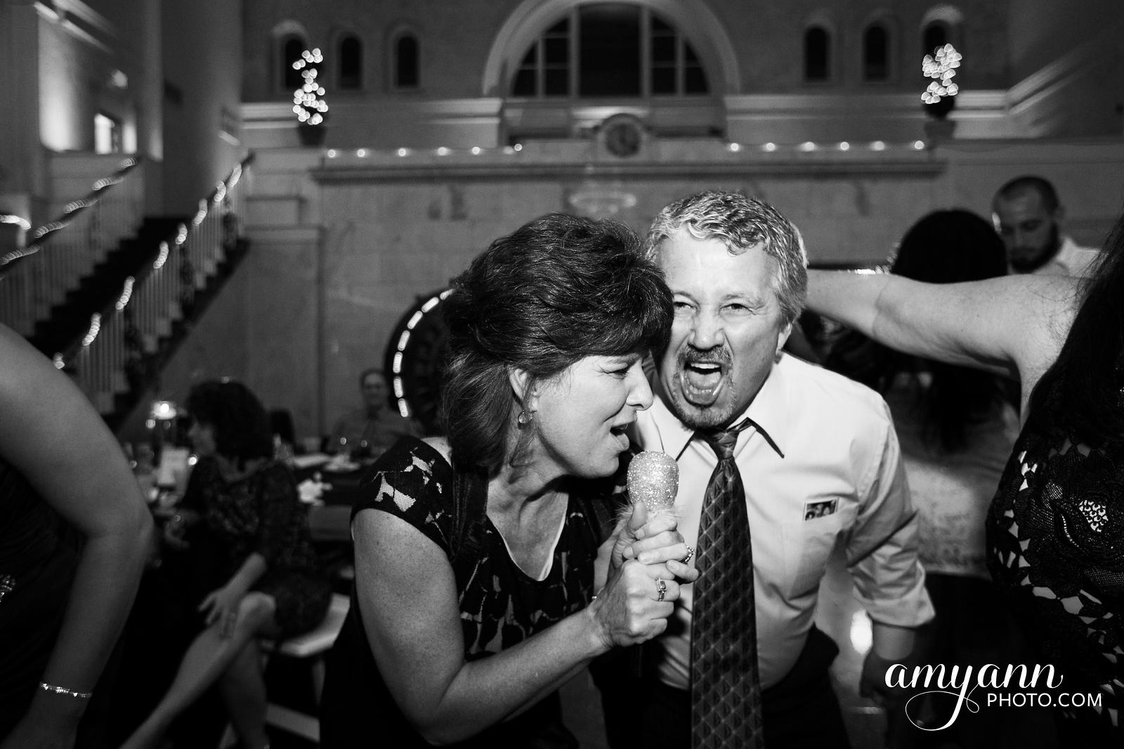 jennifereric_weddingblog0056