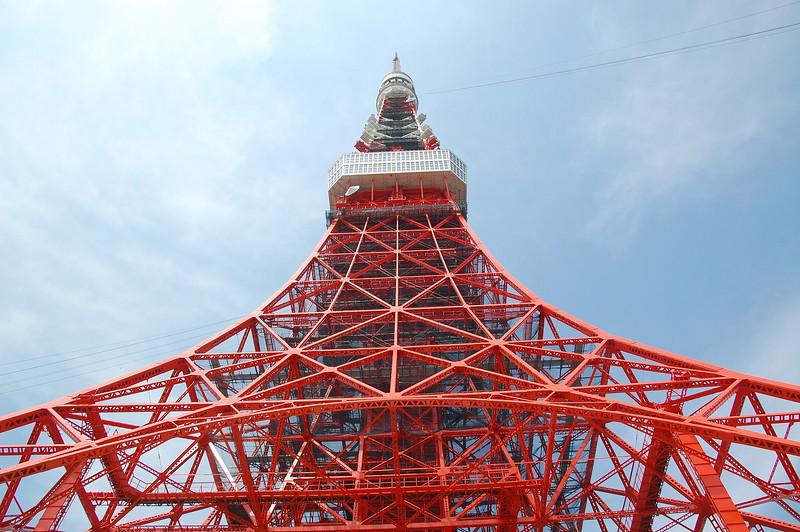 08-Japan08_999_49.JPG