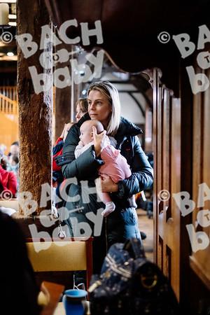© Bach to Baby 2019_Alejandro Tamagno_Kew_2019-12-05 019.jpg