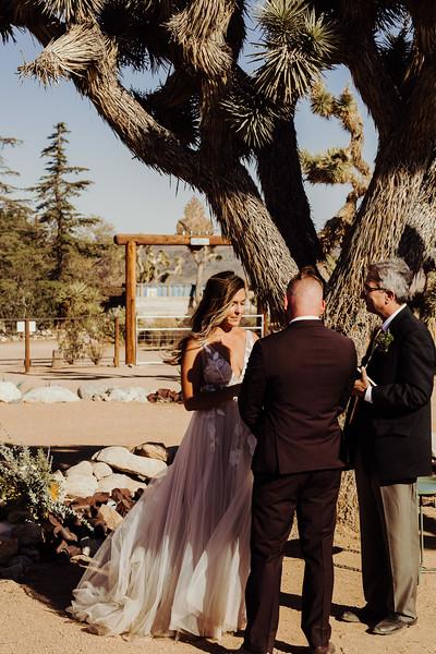 Elise&Michael_Wedding-Jenny_Rolapp_Photography-555.jpg